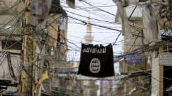 ¿Qué es el wahabismo, la raíz ideológica de Estado