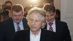 La justice américaine refuse de réexaminer l'affaire de viol de Polanski qui reste un