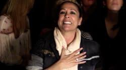 Qué significa que Isabel Pantoja haya ganado el juicio contra