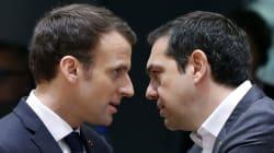 BLOG - De Trump à Macron, ceux qui mènent le jeu politique aujourd'hui sont ceux qu'on n'attendait