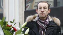 """""""Viens vite, c'est très grave"""": François Vauglin, maire d'arrondissement projeté au cœur des"""