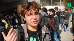Après les violences de Montpellier, les étudiants