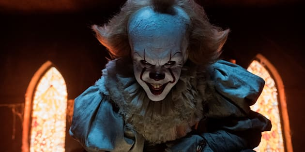 Dans la suite du premier volet sorti en 2017, Pennywise pourrait être à l'origine d'une des scènes les plus sanglantes de l'histoire du cinéma.