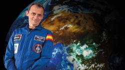 Cuatro razones por las que el aterrizaje de Pedro Duque en el Ministerio de Ciencia es tan