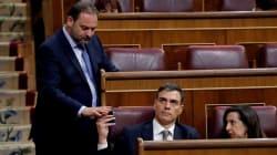 Los ministros dejarán su acta de diputado por orden de