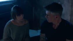 «District 31»: le dernier épisode avant la pause des Fêtes va tout