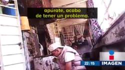 La facilidad de los extorsionadores para operar desde el reclusorio