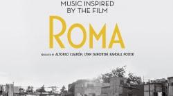 La fiebre por 'Roma' inspira a cantantes extranjeros para crear este