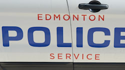 Edmonton Police Lay 460 Charges Against 34 Teens For Violent