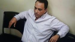 Que ya traigan a Borge a México; solicita Gobierno a Panamá su