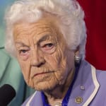 Ex-Mayor 'Hurricane Hazel' Gets $150K Job Advising Premier