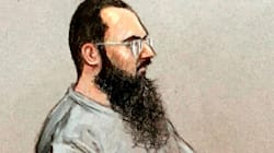Brit Terror Trial: Islamic State Supporter 'Encouraged Attack On Prince George At