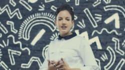 French Artist's 'Makeba' Video Captures Joburg's