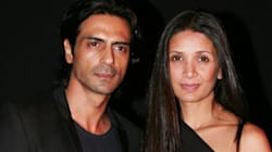 Arjun Rampal And Mehr Jessia Have Announced Their Separation After 20 Years Of