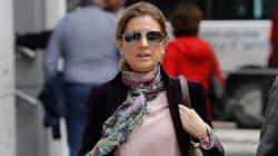 Prisión eludible bajo fianza de 200.000 euros para la mujer de