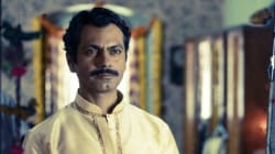 Here's When Anurag Kashyap's Netflix Original, 'Sacred Games' Will Start