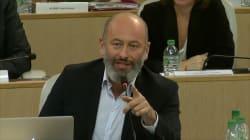 Et Laurent Wauquiez inventa le Secours