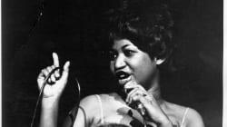 Se il '68 della guerra in Vietnam ha la voce di Aretha Franklin. Succede a