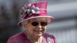 Why Queen Elizabeth Won't Show Meghan Markle Any Affection In Royal Documents (For