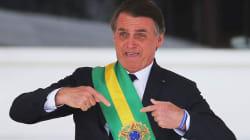 Brasil se suma a la lista de bajas del pacto migratorio de la