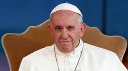 Prêtres pédophiles aux États-Unis: le pape se dit du côté des