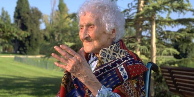 Y a-t-il une limite à la longévité ? Une étude relance le débat