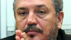 El primogénito de Fidel Castro, 'Fidelito', se suicida tras meses de