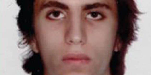 Il terzo terrorista era figlio di un'italiana