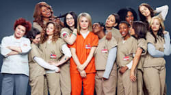 'Orange Is The New Black' terminará en la próxima