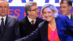 BLOG - Quand la connivence Mélenchon-Le Pen devient