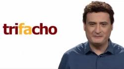 El polémico vídeo de Polònia (TV3) que retrata al votante de PP, Ciudadanos y