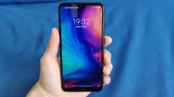 Que valent les photos du Xiaomi Redmi Note 7, smartphone mini prix mais maxi