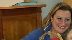 Strage di Latina, Antonietta Gargiulo rompe il silenzio: