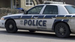Quebec Father Accused Of Assaulting Daughter For Not Wearing Her