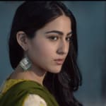 Kedarnath: Sara's Character Is A Slap On The Face Of 'Love Jihad'