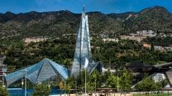 Seis planes para hacer en Andorra que nada tienen que ver con nieve ni con