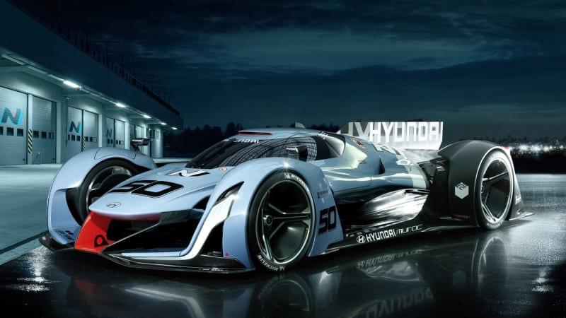 Hyundai analyzes 12 trends that will shape the world of 2030