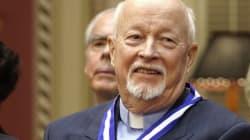 Le fondateur de l'organisme « Dans La Rue » s'éteint à l'âge de 89