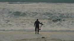 'Dunkerque', la mejor película del