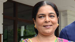 Bollywood Mourns The Death Of Reema Lagoo, Indian Cinema's Favourite On-Screen