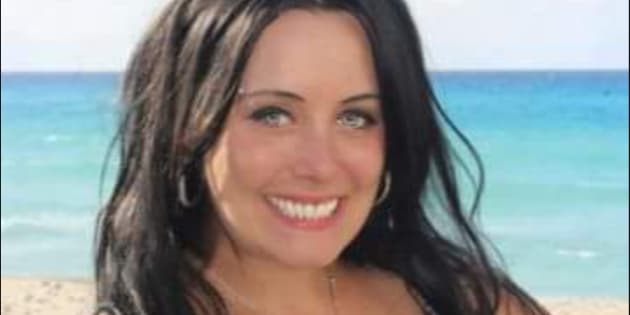 Renee Thornhill, 33, died in the Ottawa Hospital on May 21. Her mother believes she was given too much medication.