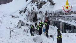 6 indagati per la strage di Rigopiano. Anche il sindaco di Farindola e il presidente della