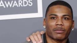 Le rappeur Nelly interpellé pour viol, il assure être
