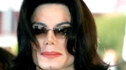 Des stations de radio québécoises expulsent Michael Jackson de leurs