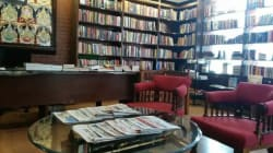 How Bangalore Bookshop Atta Galatta Keeps Itself Going In A World Of