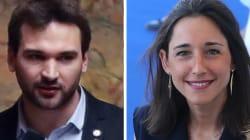 Schiappa accuse un député insoumis de sexisme envers une ministre à l'Assemblée, il s'en