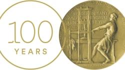 Los premios Pulitzer de este año rinden homenaje a los informes del movimiento Me