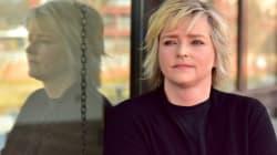 Karin Slaughter: 'A vida da mulher vale mais na ficção do que na