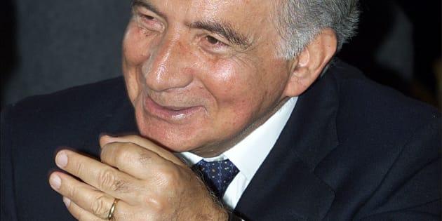 Catania, sequestrati beni, giornali e tv a Mario Ciancio$