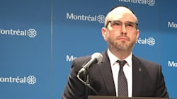 Montréal: l'opposition veut ramener les voitures sur le mont